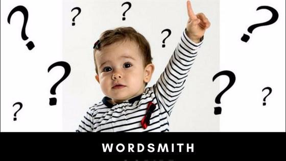 wordsmith scribe (2)
