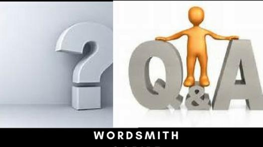 wordsmith scribe (3)