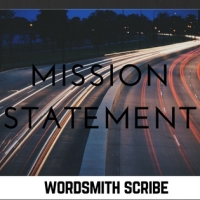 MISSION STATEMENTS.
