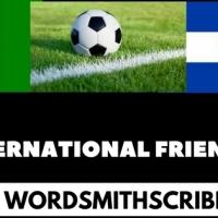 ALEX IWOBI,KELECHI IHEANACHO HELP NIGERIA RALLY TO STUN ARGENTINA.--(4 Minutes Read).