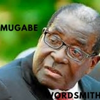 ROBERT MUGABE DISMISSED AS ZANU-PF LEADER.--(4 Minutes Read).