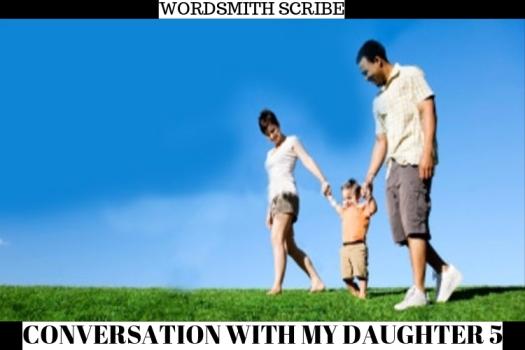 Parenting 4