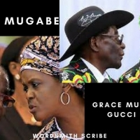 ROBERT MUGABE'S WIFE GRACE 'FLEES ZIMBABWE FOR NAMIBIA'. ---( 3 Minutes Read).