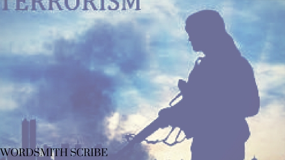 Terrorism 1 (1)