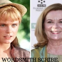 ENTERTAINMENT GIST:                      SOUND OF MUSIC ACTRESS HEATHER MENZIES-URICH,WHO PLAYED LOUISA VON TRAPP DIES AGED 68.---(3 Minutes Read).