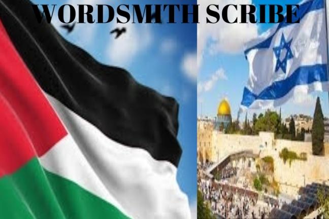 jERUSALEMPALESTINE.jpg