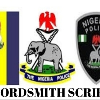 POLICE ARREST 28 KIDNAPPERS FROM ARMED ROBBERY GANG.---(4 MINUTES READ).