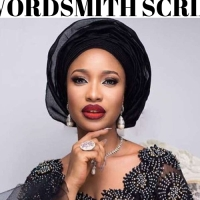 TONTO DIKE UNDERGOES COSMETIC SURGERY,SHARES UNCLAD PHOTOS(VIDEO)---(2 Minutes Read).