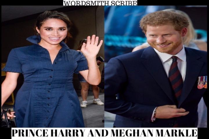Prince Harry 2