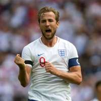 MLST SPORT:England 2-1 Nigeria:International friendly live