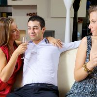 MLST NEWS:7 Crucial Rules for Dating Your Friend's Ex