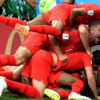 MLST SPORT:Harry Kane scores late winner to give England 2-1 victory over Tunisia in World Cup opener