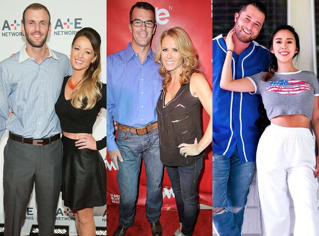 Dating shows on tv reality blogs