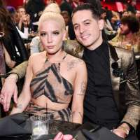 MLST ENTERTAINMENT:Here's What Ultimately Caused Halsey and G-Eazy to Break Up