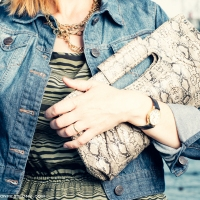 MLST NEWS:The Importance of Fashion Accessories
