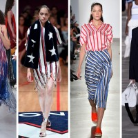 MLST NEWS:The Biggest Spring 2018 Fashion Trends From the Designer Runways