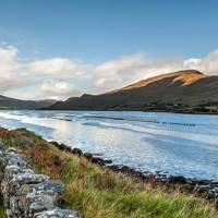 MLST NEWS:Ireland's rivers, lakes and beaches: natural treasures for us all to enjoy