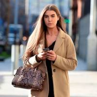 MLST ENTERTAINMENT:Ulster Rugby rape trial witness Dara Florence addresses Love Island rumours