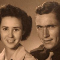 MLST NEWS:Wife Discovers Truth After Seven Decades
