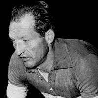 MLST SPORT:The Tour de France winner who helped hundreds of Jews escape the Holocaust
