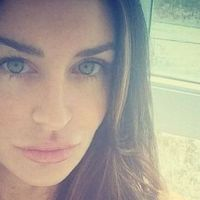 Former Playboy model Christina Carlin-Kraft strangled to death in Pennsylvania home