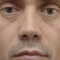 MLST NEWS:Romanian 'crime boss' Florin Ghinea arrested outside gym in Watford