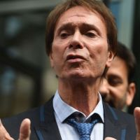 MLST CELEBRITY AND ENTERTAINMENT:BBC won't appeal against High Court ruling on Sir Cliff Richard raid coverage