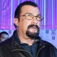 MLST CELEBRITY AND ENTERTAINMENT:STEVEN SEAGAL EXPOSED.WHO IS HE?