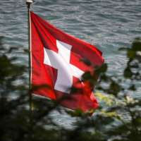 MLST NEWS:Swiss halt Muslim family's citizenship process after refusal to shake hands