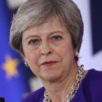 EU summit: No breakthrough but new Brexit headache for Theresa May