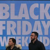 "Black Friday: Nearly nine out of 10 ""deals"" in 2017 were cheaper at other times of year"