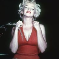 Marilyn Monroe's Golden Globe sells for record-breaking $250,000