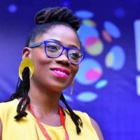 What a great loss!!!Tosyn Bucknor passes away at 37
