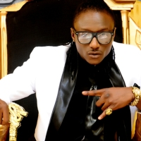 Fame has done more bad than good to me -Terry G