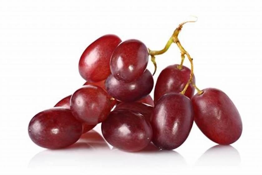 grapes.jpg