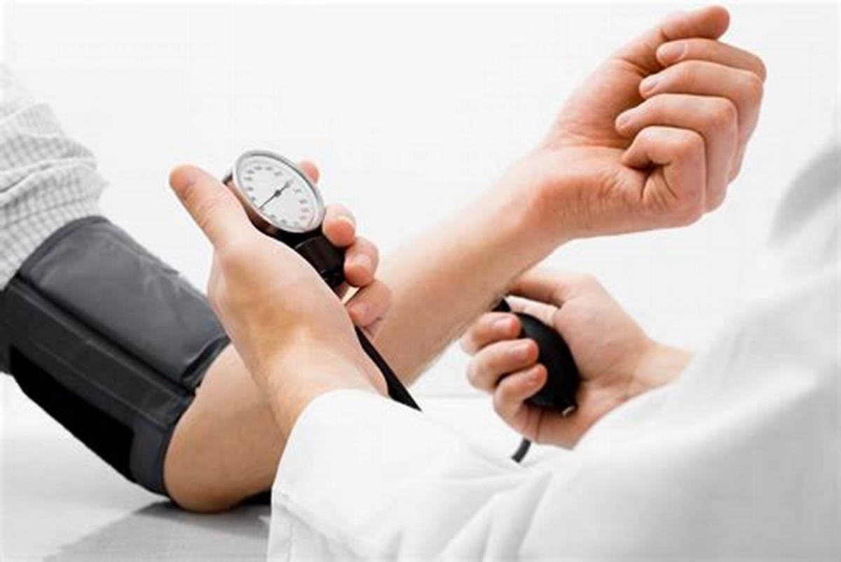 12 Of The Best Remedies To Reduce High Blood Pressure Naturally, No Pills, No Sweat!---10 minutes Read.