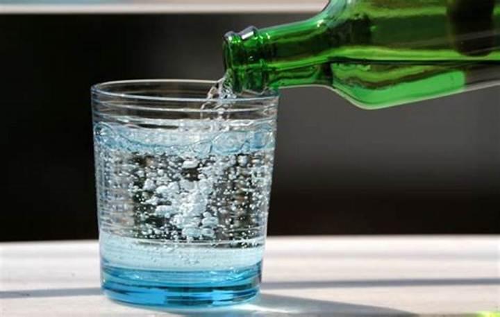 soda water.jpg