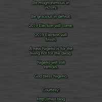 Blog Nugget.