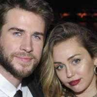 Miley Cyrus Shares New Wedding Pics As She Shows Her Love for Liam Hemsworth on Valentine's Day