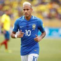 Barcelona transfer news: Neymar will not return in the summer, says club president Josep Maria Bartomeu