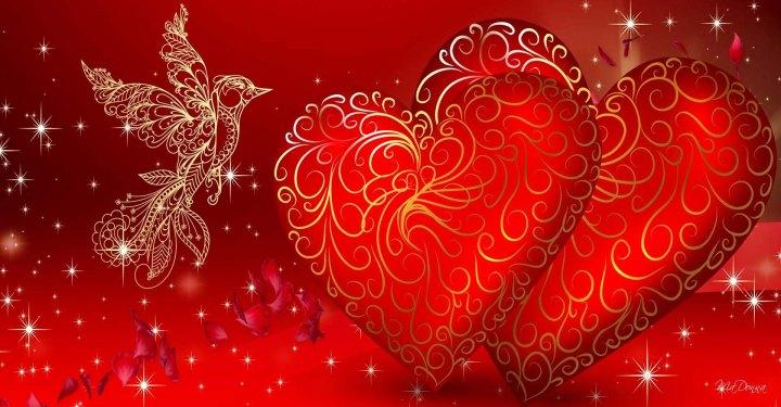 Valentines-1.jpg