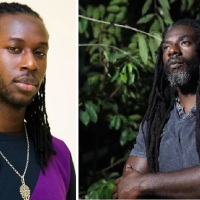 UPDATE: Police report now made in Buju Banton dust-up with son
