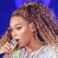 Beyonce's new album will have a 'women's rights theme'