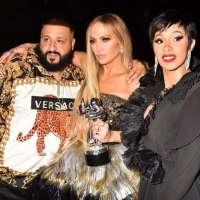 Cardi B to Make Feature Film Debut in Stripper Movie Alongside Jennifer Lopez