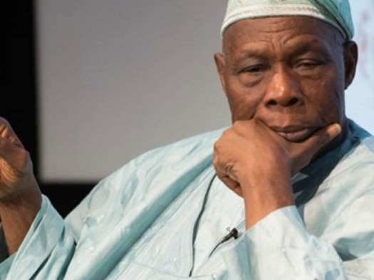 Chief-Olusegun-Obasanjo