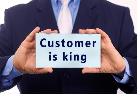 customer-is-king 1.jpg