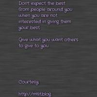 Blog Nugget