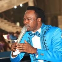 Mess on the altar of God--A case study of Prophet Joshua Iginla.