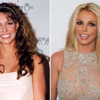Britney Spears Breaks Silence Amid Allegations She's Being Held Against Her Will: 'Don't Believe Everything'