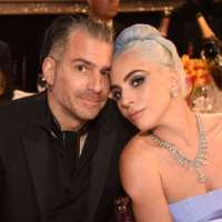 Lady Gaga Was 'Devastated' After Split From Ex-Fiance Christian Carino